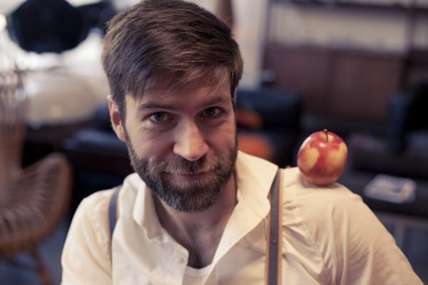 Peter Eichelmann